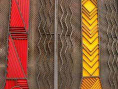 http://msdesign1.hubpages.com/hub/Colors-Art-Deco-Interiors