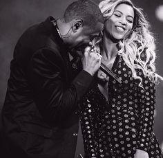 Beyoncé ❥