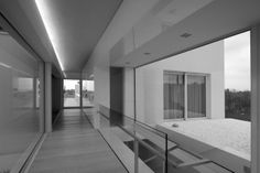 Casa Turini_LDA.iMdA