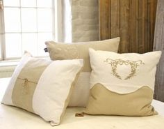 Hertta-tyynynpäälliset ja tyynyt  #puttipaja #sisustusverkkokauppa #tunnelmaa #tyynynpäällinen #tyyny #sisustustyyny