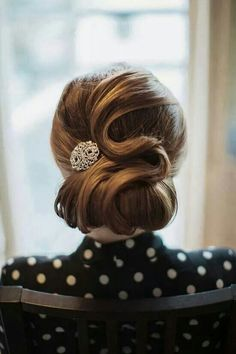 Beautiful do