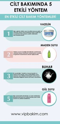 5 Effektive Methoden in der Hautpflege 5 Effective methods in skin care the Beauty Care, Beauty Hacks, Skin Tag Removal, Beauty Tips For Face, Face Tips, Makes You Beautiful, Clean Face, Mouthwash, About Hair