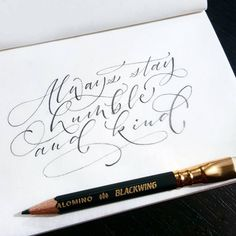"""1,971 Likes, 10 Comments - Minortismay 