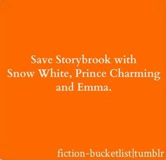 Fiction Bucket List- Once Upon A Time- yyyyyyyyyyyyyyyyyyyyyyyyyyeeeeeeeeeeeeeeeeeeeeesssssssssssssssssssssssssssssssss!!!!!!!!!!!!!!!!!!!!!!!!!!!!!!!!!!!!!!!!!!!!