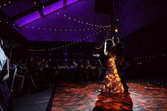 Lighting Design   Kramer Events, Central Coast Wedding DJ, Lighting Design, Photo booth - San Luis Obispo, Santa Barbara, Paso Robles