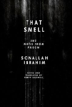 that smell - Paul Sahre