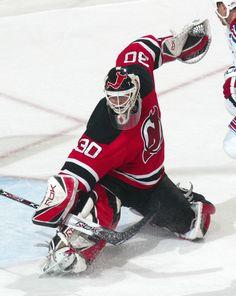 Hockey NHL Martin Brodeur New Jersey Devils #NHL #MtsCentre #Winnipeg #AskaTicket