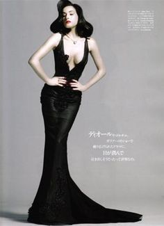 THIS is exactly what I have been looking for to be Morticia!!!!!!!!!!!!!!!!!!!!!!!!!!!!  Dita von Teese