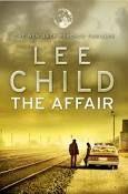 lee child books - Google Search