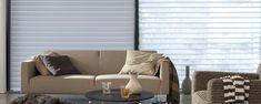 Silhouette® Shades - Producten - Luxaflex®