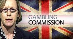 Gambling Commission: sì a proposte di modifica chieste da Camelot su lotto e lotteria