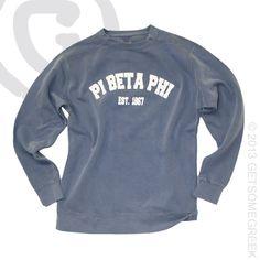 153 Best Pi Beta Phi Images On Pinterest Gamma Phi Beta Alpha Chi