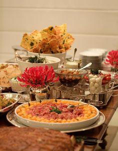 mesa-jantar-festa-buffet-zest-d-filipa-01