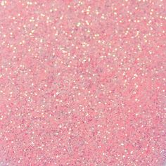 Etsy :: Your place to buy and sell all things handmade Pink Glitter Wallpaper, Pink Glitter Background, Pink Retro Wallpaper, Disco Background, Photo Wall Collage, Picture Wall, Aesthetic Iphone Wallpaper, Aesthetic Wallpapers, Baby Pink Aesthetic