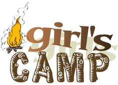 Young Womens Camp