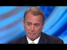 Newest John Boehner News - http://hillaryclintonnewsreport.com/newest-john-boehner-news/
