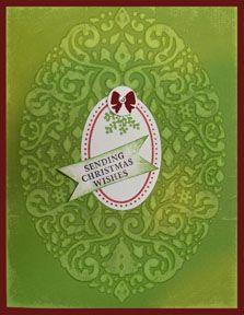 Joyous Celebrations Joyous Celebration, Winter Cards, Cardmaking, Celebrations, Stampin Up, Card Ideas, Christmas Cards, Deco, Google Search