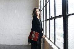 Manos Zapotecas Fair Trade Bags - Ethical Shopping on Conscious Shop Collective