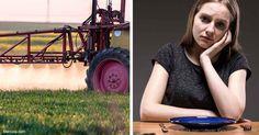 La respuesta a los problemas globales de la producción de alimentos depende de la implementación global de la agricultura regenerativa y de la distribución de alimentos.
