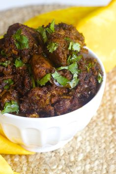 chicken roast, dry chicken roast, indian chicken recipes, indian, curries, best , kerala chicken roast
