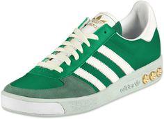 adidas-g.s.-schuhe-twilight-green-white-851.jpg (1100×806)