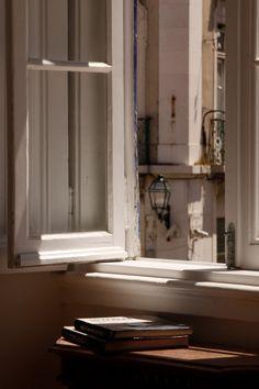 Bedroom in LARGO Residências Short Stay Apartments | Quarto no LARGO Residências #largoresidencias #lisboa #portugal