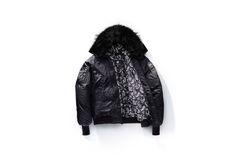 38 best jackets images jackets sweatshirts winter rh pinterest com