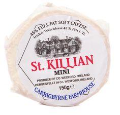 Carrigbyrne St. Killian Cheese #Cheese #irish #Ireland #wexford Wexford Town, Artisan Cheese, Spring Break, Ireland, Irish, Culture, History, Historia, Irish Language