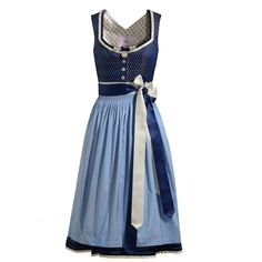 Dirndl Helena Lederhosen, Disney Fashion, High Fashion, Ballerina Flats, Disney Style, Silk Scarves, Every Woman, Looking For Women, Beautiful Things