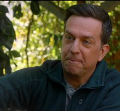 #TogetherTogether is a story about love and parenting with a huge twist, and it's the unusual nature of the story that made #EdHelms want to be the film's star. #movies #movienews #Entertainment #Entertainmentnews #Celebrities #Celebrity #celebritynews #celebrityinterviews Ed Helms, Story Drawing, Celebrity News, Love Story, Parenting, Hollywood, Movies, Films, Cinema