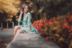 How 12 Zodiac Signs Want to Be Loved - Deepest Secrets You Need To Know Portrait Photography Poses, Photography Poses Women, Portrait Poses, Girl Photo Shoots, Girl Photo Poses, Girl Poses, Quinceanera Photography, Best Photo Poses, Girl Senior Pictures