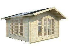 Allwood Summerlight | 150 SQF Kit Cabin Allwood https://www.amazon.com/dp/B01N6UFH57/ref=cm_sw_r_pi_dp_U_x_sESCAb3B2K6PY
