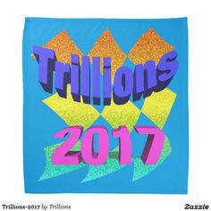 Trillions-2017