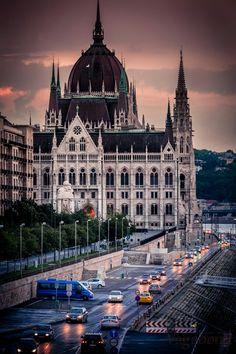 Click Budapeste...