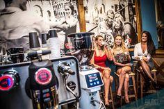 A jó kávé élménye a Fat Mo's-ban megtalál! Mo S, Lamborghini, Gym Equipment, Fat, Bike, Coffee, Sports, Bicycle, Hs Sports