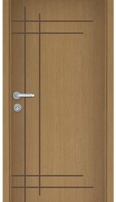 Wooden Front Door Design, Double Door Design, Wooden Front Doors, Interior Door Styles, Door Design Interior, Interior Modern, Modern Wooden Doors, Modern Door, Flush Door Design