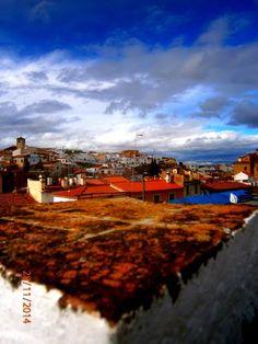 Panoramio - Photos by Jose Manuel RAYA MEDINA
