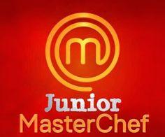 Learn Spanish by Watching  MasterChef Junior 5  [Episode #1] (Spain)