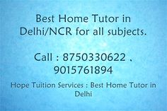 Home Tutor in Chanakyapuri Delhi for Chemistry. Call 8750330622 , 9015761894 Home Tutor in Chanakyapuri Delhi for Biology. Call 8750330622 , 9015761894 Home Tutor in Chanakyapuri Delhi for Physics. Call 8750330622 , 9015761894 Home Tutor in Chanakyapuri Delhi for Mathematics. Call 8750330622 , 9015761894   Home Tutor in Chanakyapuri Delhi for Economics. Call 8750330622 , 9015761894   Home Tutor in Chanakyapuri Delhi for Account. Call 8750330622 , 9015761894