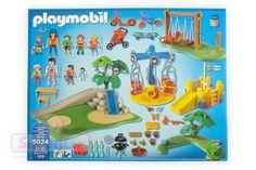 playmobil 5570 - Hľadať Googlom