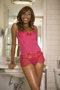Love her smile! http://bitly.com/xImgOi
