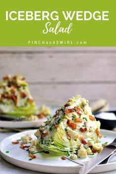 Salata agridoce de repolho com jengibre para adelgazar