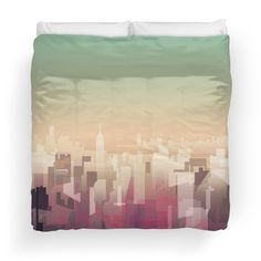 Available as T-Shirts & Hoodies, Men's Apparels, Stickers, iPhone Cases, Samsung Galaxy Cases, Posters, Home Decors, Tote Bags, Pouches, Prints, Cards, Leggings, Mini Skirts, Scarves, iPad Cases, Laptop Skins, Drawstring Bags, Laptop Sleeves, and Stationeries