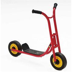 Weplay, Roller, 2 Räder   KM5507 / EAN:4260081542158