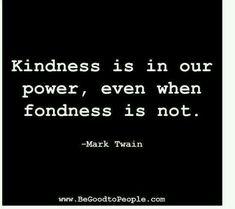 Mark Twain                                                                                                                                                                                 More