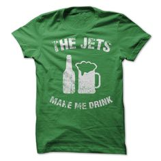 The Jets T-Shirts, Hoodies. VIEW DETAIL ==► https://www.sunfrog.com/LifeStyle/The-Jets.html?id=41382