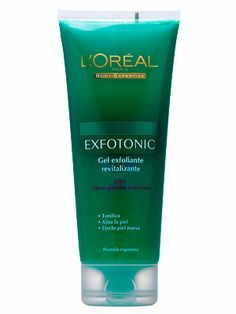 Exfotonic by L'Oreal Paris - InStyle Best Beauty Buys  Winner
