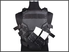 64.67$  Watch now - http://alidp1.shopchina.info/go.php?t=32702967644 - La chasse tactique Airsoft CS de protection tmc cosplay TF3 gilet multi couleurs 2016 tactical vest cs cospaly protective vest  #magazineonlinebeautiful
