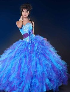 Pretty pictures of quinceanera dresses in San Antonio TX. Pretty 15 dresses  and dress shops in San Antonio TX. XV dresses in San Antonio Texas. 2d0cf0d672