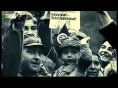 Hitlerovy príšery [Dokument]
